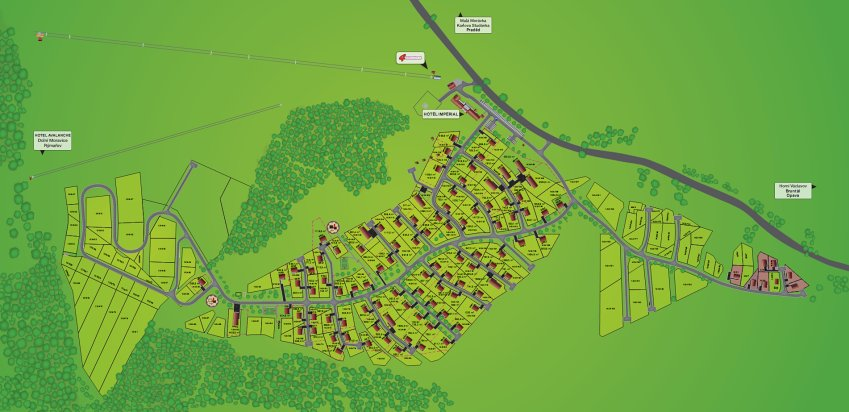 Územní mapy-0